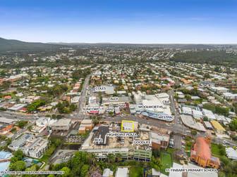 230 Waterworks Road Ashgrove QLD 4060 - Image 2