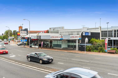 230 Waterworks Road Ashgrove QLD 4060 - Image 3