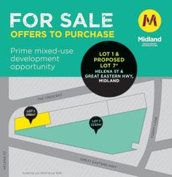 40 Helena Street Midland WA 6056 - Image 3
