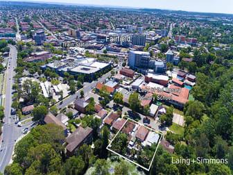7-11 Weston Street Fairfield NSW 2165 - Image 2