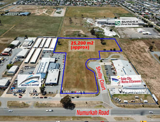 - Shelby Court, Shepparton VIC 3630 - Image 2