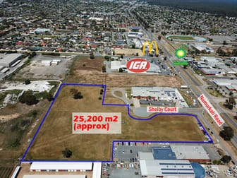 - Shelby Court, Shepparton VIC 3630 - Image 1