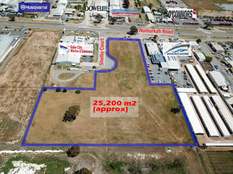 - Shelby Court, Shepparton VIC 3630 - Image 3
