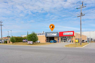 55A Crocker Drive Malaga WA 6090 - Image 1