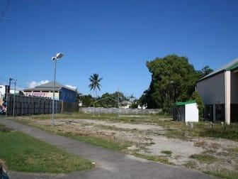 59-61 Mulgrave Rd Parramatta Park QLD 4870 - Image 2