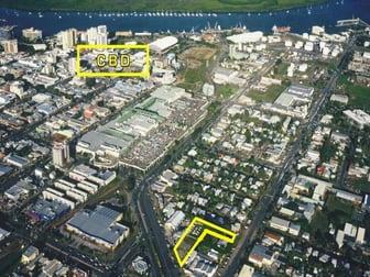 59-61 Mulgrave Rd Parramatta Park QLD 4870 - Image 3