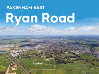 140-200 Ryan Road Pakenham VIC 3810 - Image 1