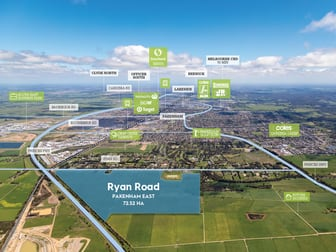140-200 Ryan Road Pakenham VIC 3810 - Image 3