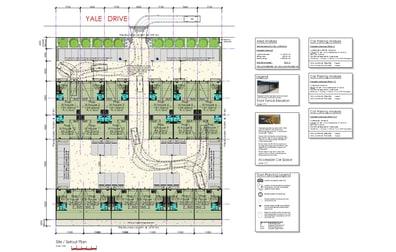 Lot 68 Yale Drive Epping VIC 3076 - Image 3