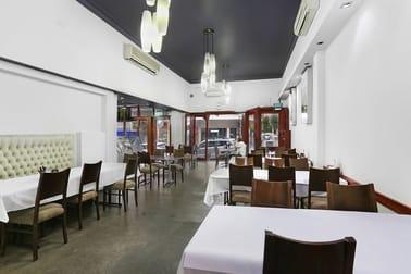 98 Ramsay Street, Haberfield NSW 2045 - Image 1