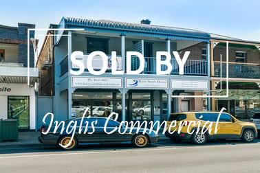Argyle Street Camden NSW 2570 - Image 1