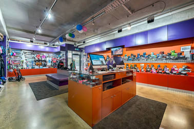 Shop 2/487 Highett Road Highett VIC 3190 - Image 2