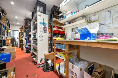 Shop 2/487 Highett Road Highett VIC 3190 - Image 3