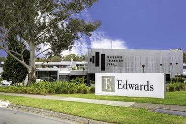 40 Talavera Road, Macquarie Park NSW 2113 - Image 1