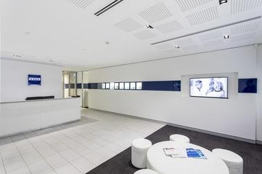 40 Talavera Road, Macquarie Park NSW 2113 - Image 3