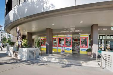 Shop 5/29-33 Epsom Road Rosebery NSW 2018 - Image 1
