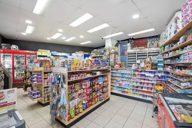 Shop 5/29-33 Epsom Road Rosebery NSW 2018 - Image 2