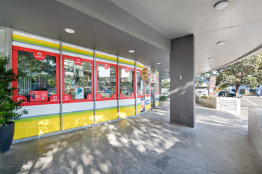 Shop 5/29-33 Epsom Road Rosebery NSW 2018 - Image 3
