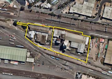 1 Lennon Street West Melbourne VIC 3003 - Image 2