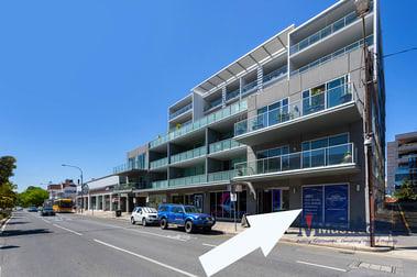 205 Grenfell Street Adelaide SA 5000 - Image 1