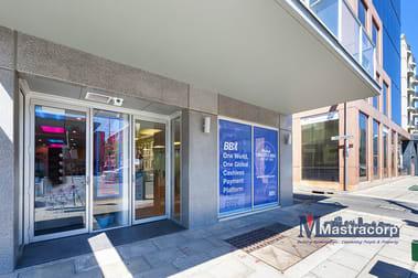 205 Grenfell Street Adelaide SA 5000 - Image 2