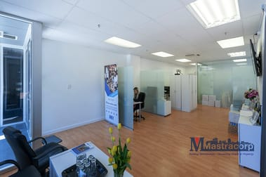 205 Grenfell Street Adelaide SA 5000 - Image 3