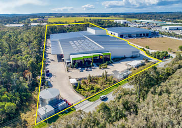 131 Quinns Hill Road East Stapylton QLD 4207 - Image 1