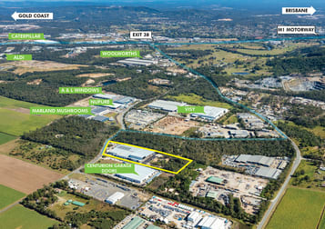 131 Quinns Hill Road East Stapylton QLD 4207 - Image 2
