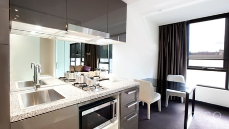Apartment 417/616 Glenferrie Road Hawthorn VIC 3122 - Image 1
