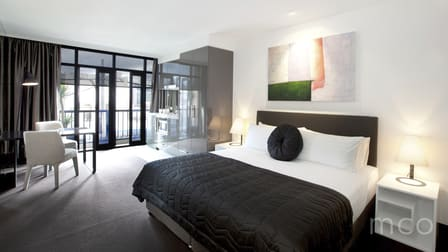 Apartment 417/616 Glenferrie Road Hawthorn VIC 3122 - Image 3