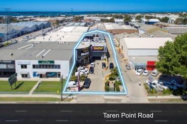 128 Taren Point Road Taren Point NSW 2229 - Image 2