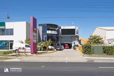128 Taren Point Road Taren Point NSW 2229 - Image 3