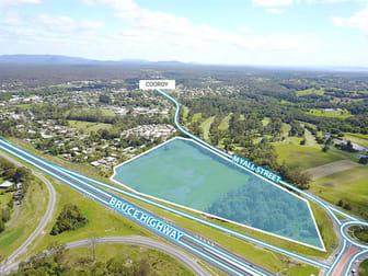 125 Myall Street Cooroy QLD 4563 - Image 1