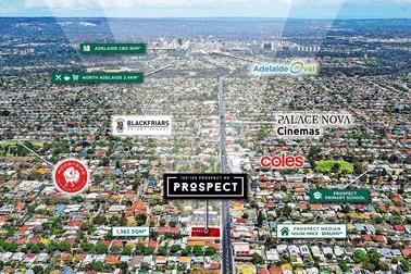 153-155 Prospect Road Prospect SA 5082 - Image 2
