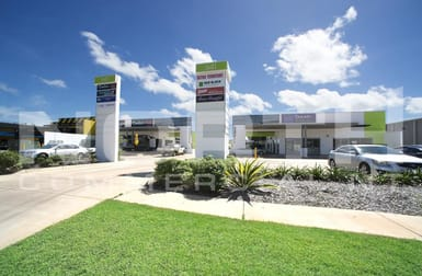 Shop 6/641 Stuart Highway Berrimah NT 0828 - Image 1