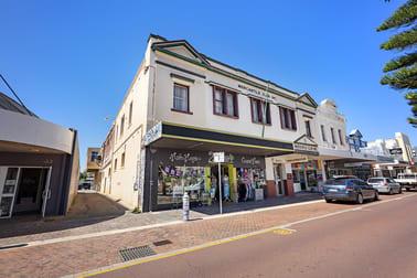 159 Marine Terrace Geraldton WA 6530 - Image 2