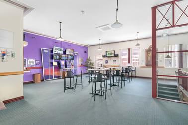 159 Marine Terrace Geraldton WA 6530 - Image 3