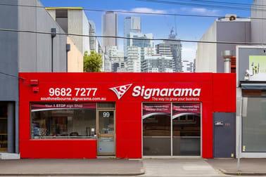 99 Montague Street South Melbourne VIC 3205 - Image 1