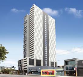 99 Montague Street South Melbourne VIC 3205 - Image 2