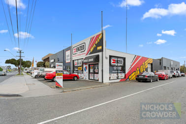 193 Chesterville Road Moorabbin VIC 3189 - Image 1