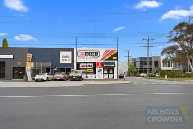 193 Chesterville Road Moorabbin VIC 3189 - Image 2