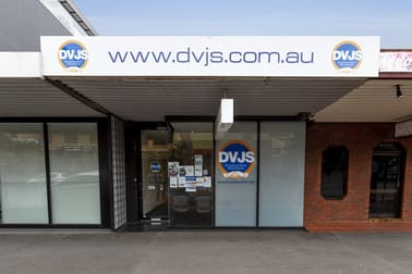 5 Station St Oakleigh VIC 3166 - Image 1