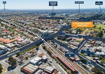 5 Station St Oakleigh VIC 3166 - Image 3