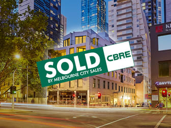 288 Queen Street, Melbourne VIC 3000 - Image 1