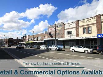 G1/440-442 Burwood Road Belmore NSW 2192 - Image 3