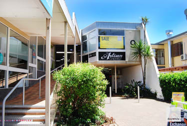 16/9 Ocean Street Maroochydore QLD 4558 - Image 1