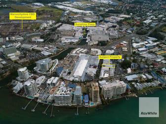 16/9 Ocean Street Maroochydore QLD 4558 - Image 3