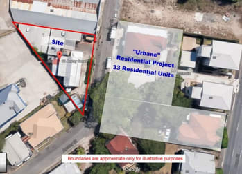 33 Anstey St Albion QLD 4010 - Image 1