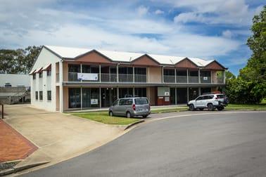 17/59 Torquay Road Torquay QLD 4655 - Image 1