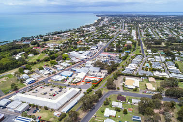 17/59 Torquay Road Torquay QLD 4655 - Image 2
